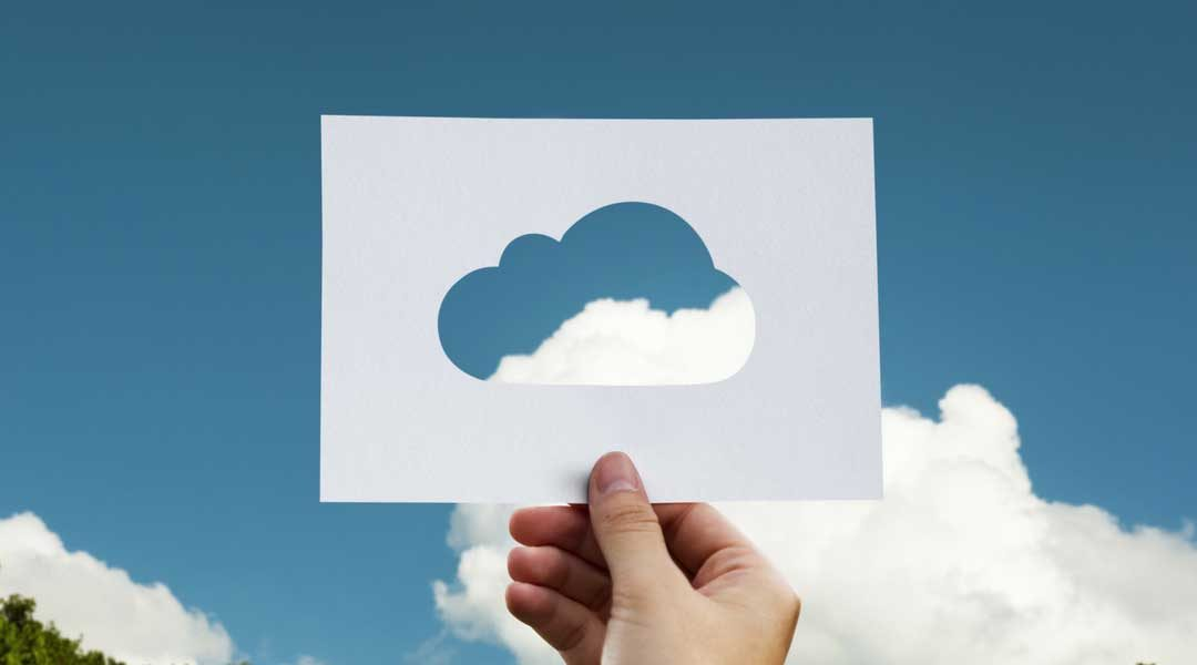 Optus-NRL Decision: Huge Implications For Cloud Computing (SaaS) Providers