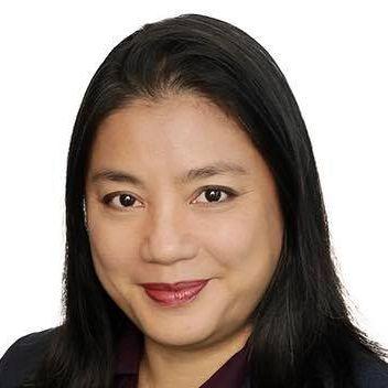 Kay Lam-MacLeod